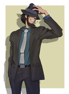 http://images.wikia.com/doblaje/es/images/c/cd/Jigen.Daisuke.full.149368.jpg
