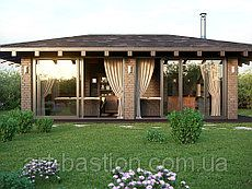 Pergola Ideas For Patio Product Backyard Gazebo, Backyard Patio Designs, Backyard Retreat, Patio Roof, Pergola Patio, Pergola Ideas, Pavillion, Sauna Design, Casas Containers