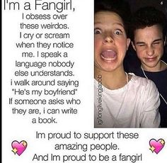 JACOB SARTORIOUS AND IM MORE THAN PROUD TO BE ONE OF HIS FANGIRLS!!!! HES FOREVER MY BAE -Alayna Sartorious