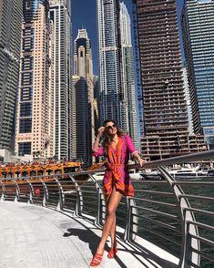 Best Resorts in Dubai Dubai Resorts, Dubai Vacation, Dubai Travel, Best Resorts, Dubai Trip, Luxury Travel, Travel Pose, Travel Goals, Foto Dubai
