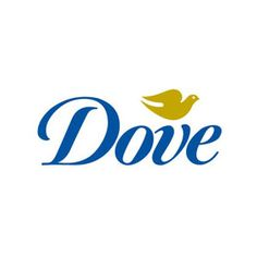 Dove - Personal care, Owner: Unilever 1955