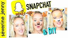 Maquillage Halloween : Filtres SNAPCHAT : make up + DIY (français) - YouTube Diy Halloween Room, Diy Francais, Snapchat, Maquillage Halloween, Up, France, Youtube, How To Make, Halloween Decorating Ideas