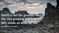 Best Death Sympathy Quotes for Loss