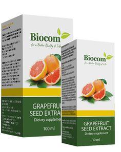 GrapefruitMagKivonat bőr és haj problémákra!!! Bőrgombára, szemölcsre, bőrgyulladásra, bőrkiütésre, sömörökre, rovarcsípésre, kisebb vágott sebekre és karmolásokra, viszkető fejbőrre, korpára, pattanásos bőrre, borotválkozáshoz is használható ... Grapefruit, Cantaloupe, Seeds, Vegetables, Food, Essen, Vegetable Recipes, Meals, Yemek