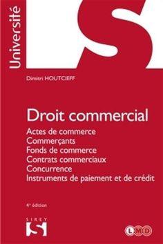https://www-dalloz--bibliotheque-fr.biblionum.u-paris2.fr/bibliotheque/Droit_commercial-54054.htm