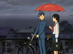 From Up on Poppy Hill-2013