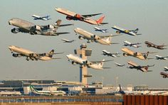 Train Car, Mobiles, Planes, Or, Trains, Fighter Jets, Aviation, Aircraft, Airplanes