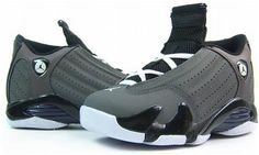 91418fa5af5080 Buy Womens Nike Air Jordan 14 Shoes Dark Grey Black White Top Deals from  Reliable Womens Nike Air Jordan 14 Shoes Dark Grey Black White Top Deals  suppliers.