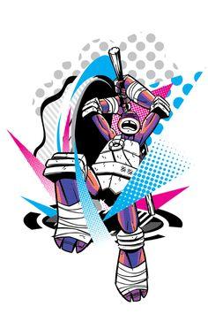 teenage-mutant-ninja-turtles-art-by-beau-walters-08.png