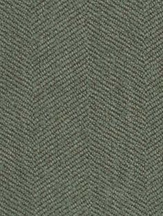 Save big on Robert Allen fabric. Free shipping! Strictly 1st Quality. Search thousands of designer fabrics. $5 swatches. SKU RA-067117.