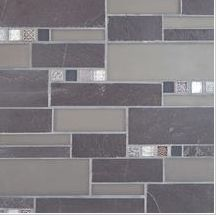 Unique Tile is the Designer's choice for luxury tile and stone. Browse our stock tiles straight from Italy or special order exactly what you need. Tiles Direct, Unique Tile, Tiles Online, Glass Ceramic, Kitchen Redo, Stone Tiles, Rustic Design, Neutral Colors, Slate