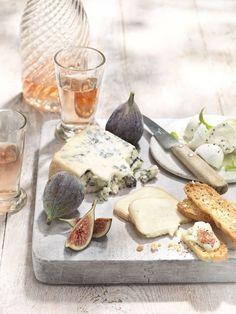 cheese board / jonathan gregson