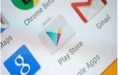 Promoção de férias da Google Play oferece descontos de até 80%   Boas notícias se você é dono de um dispositivo Android: durante as prime...