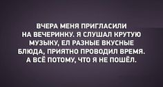 https://pp.vk.me/c627122/v627122990/d7a9/yzQg6wITQkM.jpg