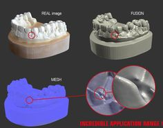 Professional 3d scanning services in India, company in delhi, india for professional 3d scanning