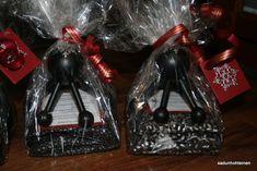 lahja opettajalle, lahja tarhantädille Darth Vader, Christmas, Xmas, Navidad, Noel, Natal, Kerst