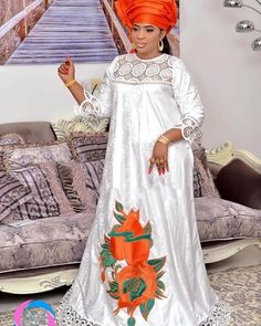 African Maxi Dresses, Latest African Fashion Dresses, African Dresses For Women, African Attire, African Women, Kids Dress Wear, Africa Dress, African Lace, Africa Fashion