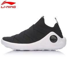 new concept ade6c 6c31b Samurai III Wade Basketball Shoes Sports Shoes, Basketball Shoes, Baskets,  Textiles, Buy
