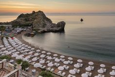 Where to Go in Sicily: 6 Reasons Why the Island Should Be Your Next Italian Holiday Destination | Vogue Atlantis, Palazzo, Sicily Hotels, Architecture Baroque, Sicily Travel, Tourist Center, Ancient Ruins, Pool Towels, Ultimate Travel