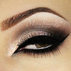 Make Up NAKED 3