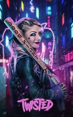 Wrestling Stars, Wrestling Divas, Batman And Catwoman, Joker And Harley, Female Wrestlers, Wwe Wrestlers, Wwe Bray Wyatt, Hottest Wwe Divas, Becky Wwe