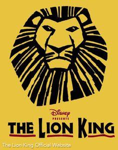The Lion King - Las Vegas
