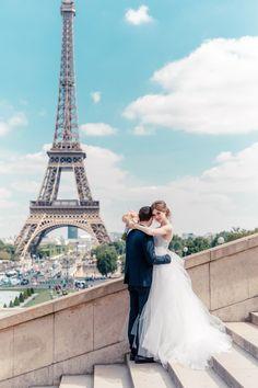 #ChicweddingInParis #Luxuryweddinginparis #Pariswedding #Weddinginfrance #Inspirationwedding #intimateWeddingParis #FrenchWedding #DestinationWeddingInParis #FrenchWeddingTradition #WeddingInParis #WeddingFlower #WeddingCeremony #FrenchThemedWedding #WeddingMomentInParis #WeddingDress #Bride #Groom #BrideAndGroomInParis #WeddingTime #WeddingMomentInParis Paris Destination, Destination Wedding Planner, Paris Wedding, French Wedding, Wedding Ceremony, Wedding Venues, Places To Get Married, Paris Eiffel Tower, Couple Portraits