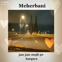 Sad Girl Quotes, Movie Love Quotes, Couples Quotes Love, Cute Love Quotes, Romantic Song Lyrics, Romantic Love Song, Romantic Songs Video, Love Songs Lyrics, Love Songs Hindi