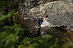 best wedding photographers blog
