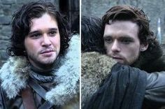 """I Rewatched The Second Episode Of """"Game Of Thrones"""" And Had So Many Thoughts"""