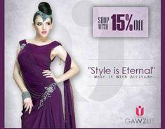 #womenfashion #moda #modafashion #trend #fashion #style #shopping #fashioncloth #fashionblogger #clothing #clothingboutique #fashionphoto #womenclothing #onlineboutique #fashiondesign #clothingline