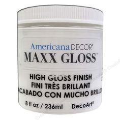 Americana Decor Maxx