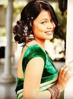 Jay Maharashtra Dhaba Bhatinda.. #PrarthanaBehere #Marathi #Actress