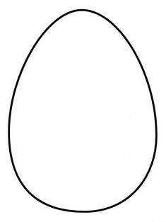 штамп в виде яйца - Google Search