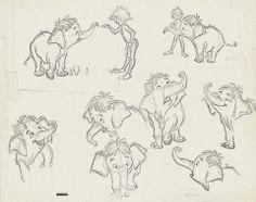Animals inspirations