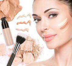 Make-up: Unser Beauty-Tipp Für die unterschiedlichsten individuellen Bedürfnisse können wir Ihnen Produkte entwickeln. Nach unserer Philosophie besteht die ideale Hautpflege für einen ebenmäßigen und strahlenden Teint aus 5 Schritten:  Reinigung und Basispflege Eine gründliche Gesichtsreinigung ist die Basis für ein natürlich wirkenden Make-up. Verwenden Sie milde, irritationsarme Reinigungszubereitungen, die auf Ihren Hautzustand abgestimmt sind. …