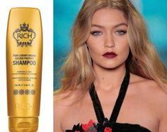 Névtelen Shampoo, Personal Care, Blog, Beauty, Collection, Women, Beleza, Women's, Personal Hygiene