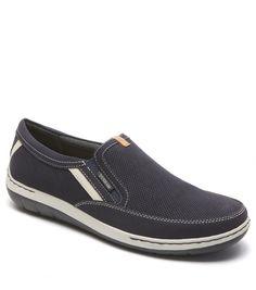 Maintenant disponible DAZ01NV  Détails au http://chaussuresfillion.ca/products/daz01nv-1?utm_campaign=social_autopilot&utm_source=pin&utm_medium=pin