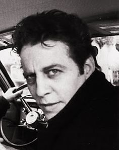 Mark Sandman: Driven, creatively ambitious, cerebrally inspired, nior  moody tones of heartache, loyal to his music, loyal to his woman(Sabine).....you and your music are not forgotten. -Meribeth P