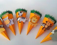 cone-personalizado-safari-cone-safari