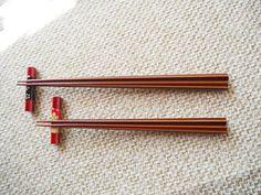 飛騨春慶塗箸-八角形の箸.jpg (284×213)