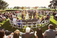 Outdoor-Wedding-Ceremony-In-The-Round