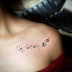 Ems Tattoos, Bone Tattoos, Tatoos, Beautiful Tattoos, Tatting, Body Art, Tattoo Quotes, Manicure, Instagram Posts