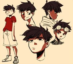Tiago doodle by Coolyoku on DeviantArt - Tiago doodle by Coolyoku - Boy Character, Character Drawing, Memes Arte, Boy Sketch, Doodle People, Cartoon Drawings Of People, Cartoon Drawing Tutorial, Arte Sketchbook, Cartoon Art Styles