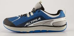 Altra The Torin - Top Shoes of 2013 (So Far) | Runner's World