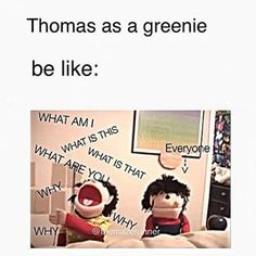 Instagram photo by themazerunner.__ - ❤️ This is so true isn't #tmr #themazerunner #thomas #greenie #jamesdashner #themaze #newt #minho #chuck #teresa I JUST REALISED YOU CANT COMPLETELY SEE MY WATERMARK SO PLEASE TAG ME IF YOU REPOST ❤️❤️