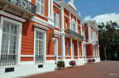 Jardim do Palácio de Santana (2) - Flip - Picasa Webalbums