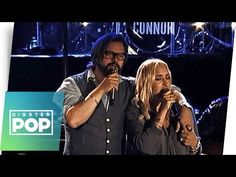 Sarah Connor & Henning Wehland - Bonnie & Clyde (Official Video) - YouTube