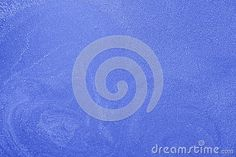 Blue Background -  Stock Photo - Download From Over 53 Million High Quality Stock Photos, Images, Vectors. Sign up for FREE today. Image: 80367238