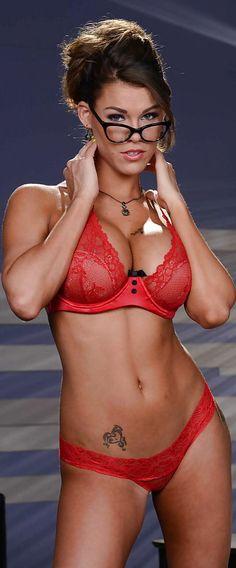 Samantha hot sexy nude photos